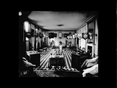 Occult Influences In Photography (lecture)