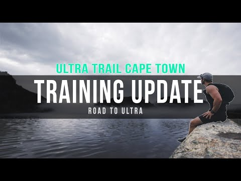ultra-trail-running,-6-weeks-out---utct-65km
