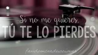 vuclip Meghan Trainor - I love Me (Traducida al español)