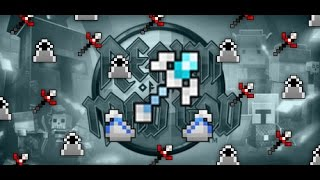 Loot Montage  RotMG: Looking for Iceblast