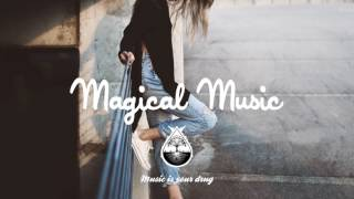 Download lagu Clean Bandit - Rockabye ft. Sean Paul & Anne-Marie (SHAKED Remix)