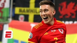 Wales can only blame themselves if they waste Euro 2020 opportunity - Kasey Keller | ESPN FC