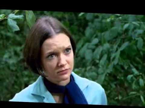 PAMELA FRANKLIN IN AND SOON THE DARKNESS.