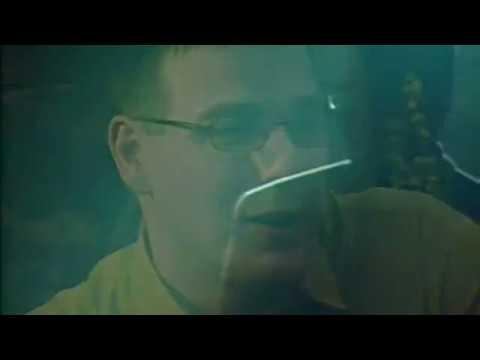 Andreas Scholl Promotionvideo Ausschnitt