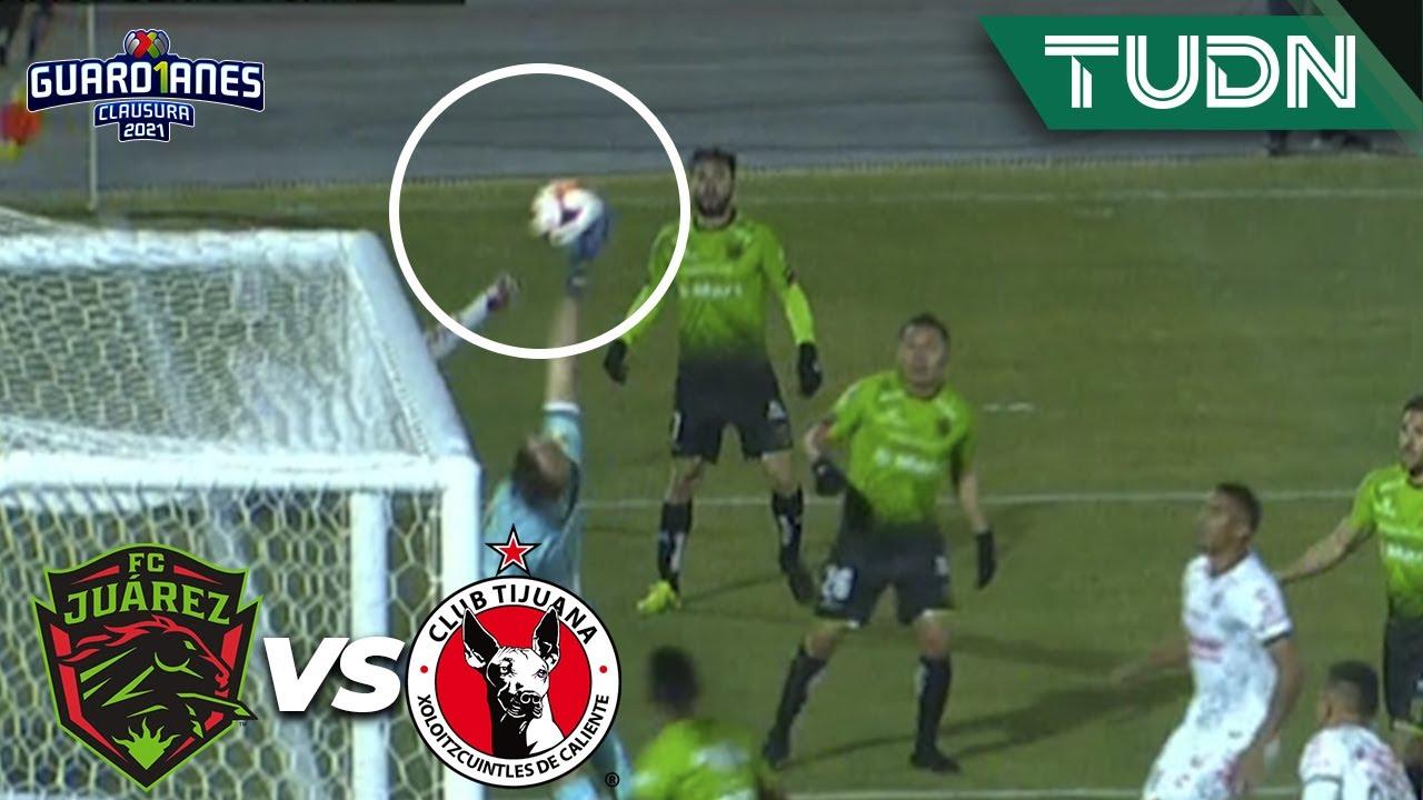Liga MX 2021 Apertura match preview: Club Tijuana Xolos vs ...