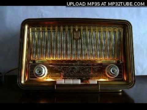 Turkmen Radio HS