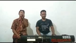 Download Mp3 Orgen Tunggal Dangdut Lawas Pilihan Full Album Delisa Salsa