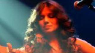 Paula Fernandes e Victor & Leo - Meu Eu em Você