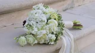 Свадьба Алексей Наталья