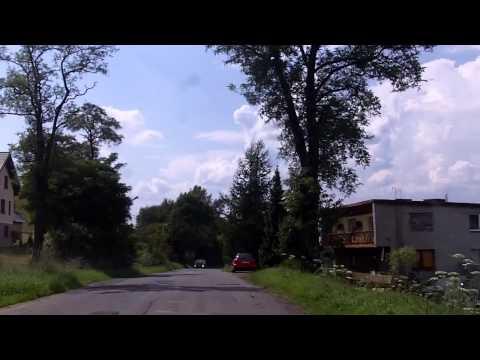 Istebna - Jaworzynka