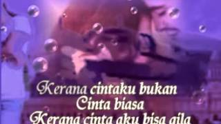Video Hitungan Cinta - Papinka ~ Lirik~ download MP3, 3GP, MP4, WEBM, AVI, FLV Oktober 2017