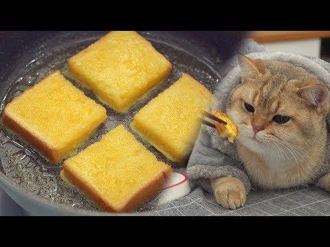 Nino's Home youtube memasak