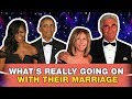 Untold Truth About Celebrity Couples  | ⭐OSSA