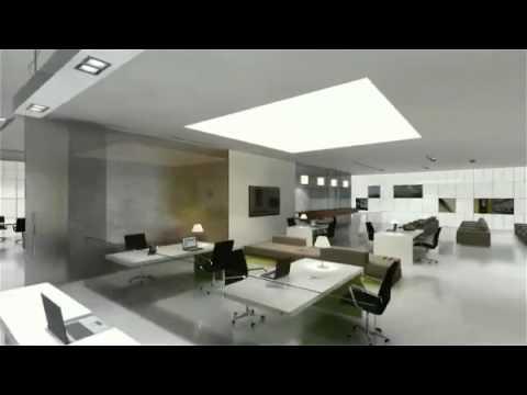 JaK Studio - Alinma Bank Branch