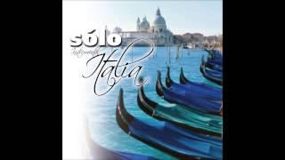 Santa Lucia Luntana - Solo Instrumental (Italia)