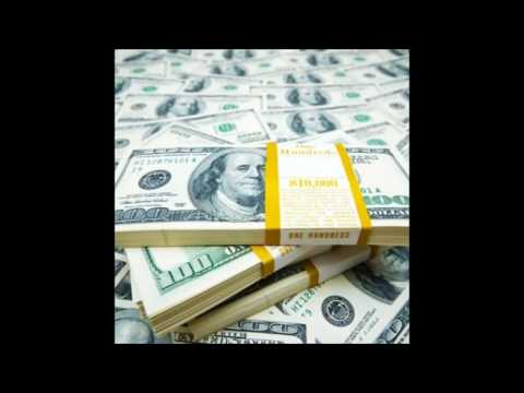 SFIRE-MONEY