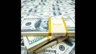 SFIRE-MONEY