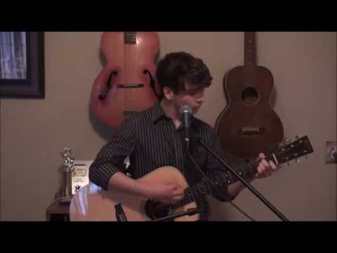 Brother Needtobreathe Feat Gavin Degraw Live Acoustic Cover By