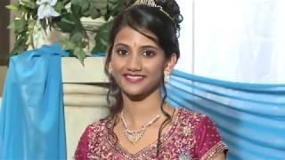 Putham Pudhu Kaalai -ALAIGAL OOYVATHILLAI-ILAYARAJA ...,புத்தம் புதுக்காலை பொன்னிற வேளை