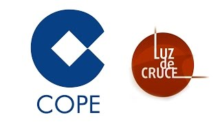Entrevista a PracticaVial.com en Luz de Cruce (Cope)