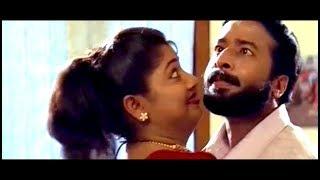 എന്റ ചന്തുവേട്ടാ വിടില്ലഞാൻ # Malayalam Comedy Scenes # Malayalam Movie Comedy