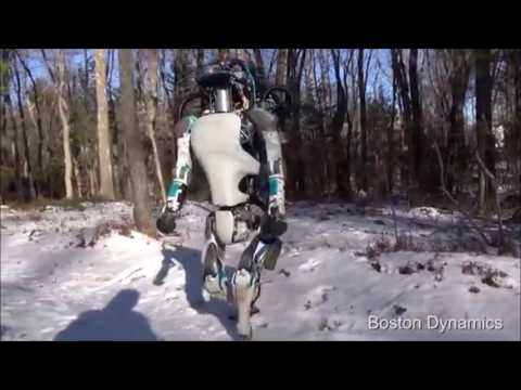 People for the Ethical Treatment of Robots: PETR