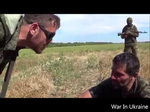 Кадыровцы Ищут Добермана