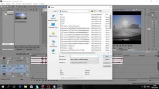 Убираем авторские права с видео