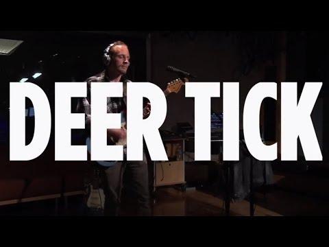 deer tick pot of gold