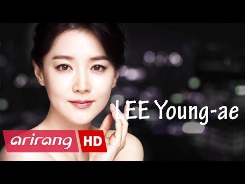 Showbiz Korea Ep _ LEE Young-ae(이영애) _ Celeb-O-meter