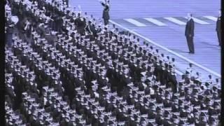 IAM - La fin de leur monde HD 720P