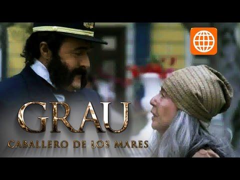 Grau caballero de los mares 26-10-2014 2/4