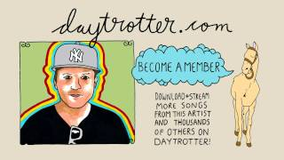 El-P - The Full Retard / Works Every Time / $4 Vic/FTL (Me and You) - Daytrotter Session