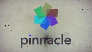 24  Pinnacle Studio 20  Создание эффективных титров