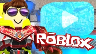 🔥 ROBLOX [#19] YOUTUBE TYCOON! FABRYKA YOUTUBEA!