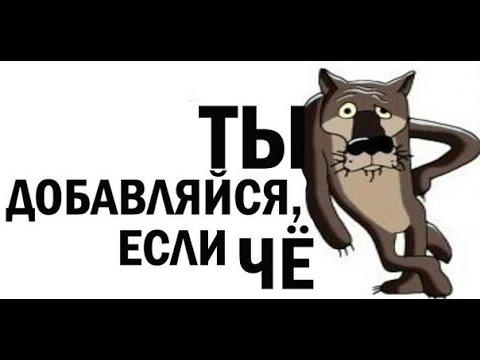 Работа в Киеве и Украине на -