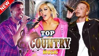 Country Music 2019 Collection - Top 100 New Acoustic Country Songs 2019 Cover