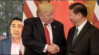 """Các nước đề phòng Trung Quốc, VN """"phá cửa"""" cho vào"""