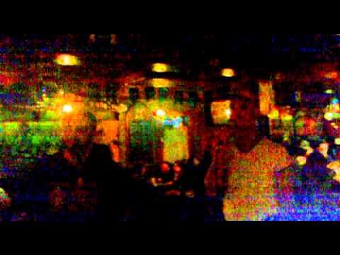 open gate-karaoke.mp4