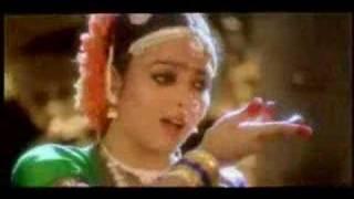 Rara (Apthamitra)