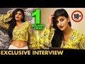 Popular Videos - Yashika Aannand & Iruttu Araiyil Murattu Kuththu