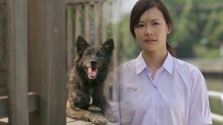 Hayat Hayalleri Yaratır, Hayallerde Hayatı! (Duygusal Kısa Film ᴴᴰ) Power of Love - Sad Short Film