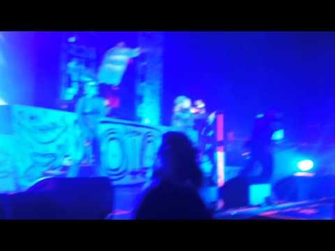 Die Antwoord - Cookie Thumperиз YouTube · С высокой четкостью · Длительность: 2 мин32 с  · Просмотры: более 3.000 · отправлено: 4-7-2013 · кем отправлено: IrinShac