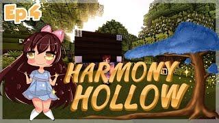harmony hollow season 2   ep 4 subscriber wall