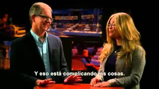 Frozen  Fiebre congelada   Jennifer Lee & Chris Buck