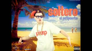 Soltero BY Dj Vizueth Ft Jamsha ( El Putipuerko )