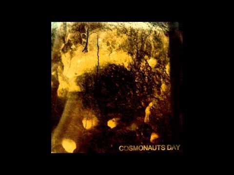 Cosmonauts Day - Eashmeah