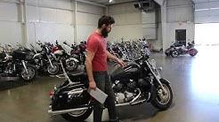 Tips on buying a Used Cruiser bike