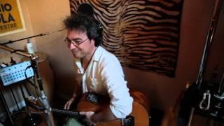 JEHRO - Bohemian Soul Songs TRAILER OFFICIEL