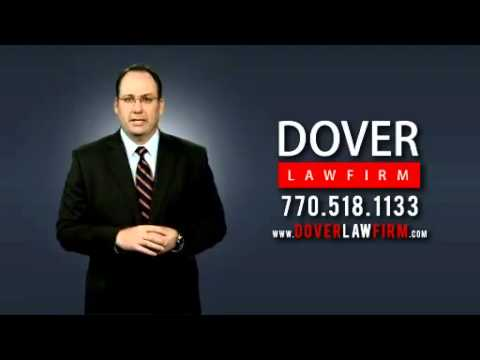 Atlanta Medical Malpractice Lawyer Explains Why Malpractice Claims Are Different